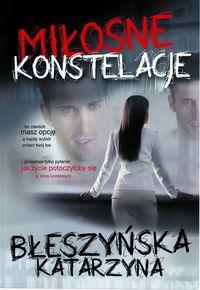 http://www.azymut.pl/mw/azymut/BookImages/585654i.jpg