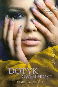 http://www.azymut.pl/mw/azymut/BookImages/586326i.jpg