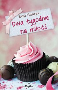 http://www.azymut.pl/mw/azymut/BookImages/586697i.jpg