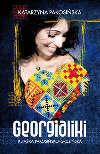 http://www.azymut.pl/mw/azymut/BookImages/587306i.jpg