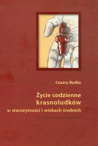 http://www.azymut.pl/mw/azymut/BookImages/587417i.jpg