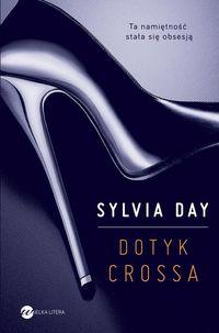 http://www.azymut.pl/mw/azymut/BookImages/589499i.jpg