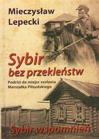 https://www.azymut.pl/mw/azymut/BookImages/596142i.jpg