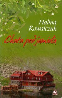 http://www.azymut.pl/mw/azymut/BookImages/596620i.jpg