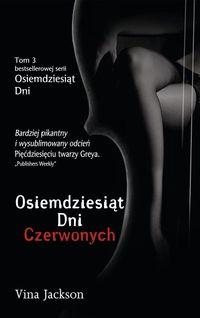 http://www.azymut.pl/mw/azymut/BookImages/598179i.jpg