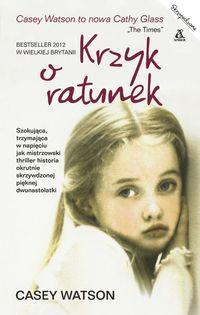 http://www.azymut.pl/mw/azymut/BookImages/598181i.jpg