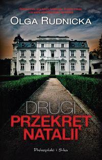 http://www.azymut.pl/mw/azymut/BookImages/598578i.jpg