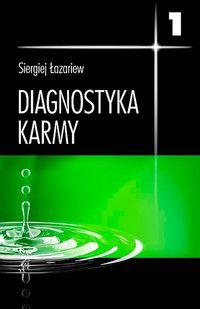 http://www.azymut.pl/mw/azymut/BookImages/598787i.jpg