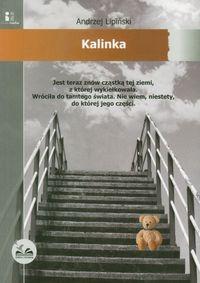 http://www.azymut.pl/mw/azymut/BookImages/599014i.jpg