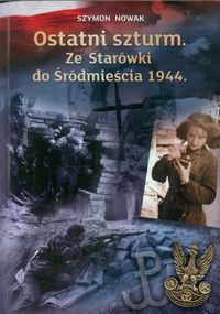http://www.azymut.pl/mw/azymut/BookImages/599838i.jpg