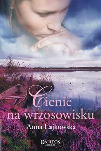 http://www.azymut.pl/mw/azymut/BookImages/605370i.jpg