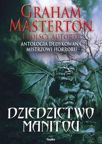 http://www.azymut.pl/mw/azymut/BookImages/606769i.jpg