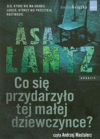 http://www.azymut.pl/mw/azymut/BookImages/610870i.jpg