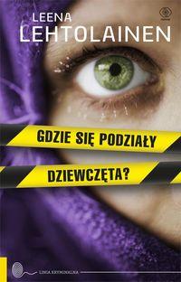 http://www.azymut.pl/mw/azymut/BookImages/611150i.jpg