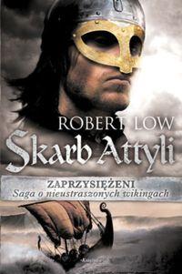 http://www.azymut.pl/mw/azymut/BookImages/611333i.jpg