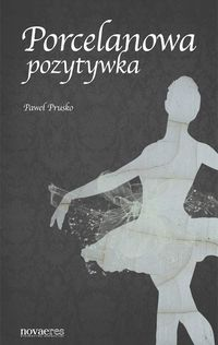 http://www.azymut.pl/mw/azymut/BookImages/614569i.jpg