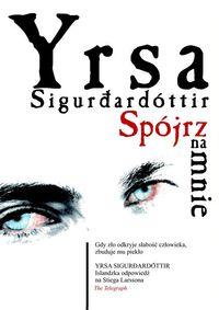 http://www.azymut.pl/mw/azymut/BookImages/615004i.jpg