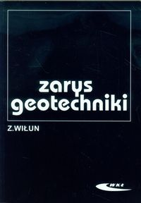 http://www.azymut.pl/mw/azymut/BookImages/615939i.jpg