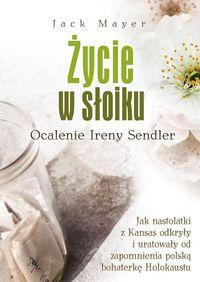 http://www.azymut.pl/mw/azymut/BookImages/616145i.jpg