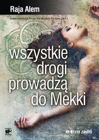 http://www.azymut.pl/mw/azymut/BookImages/618985i.jpg