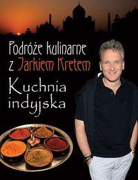 http://www.azymut.pl/mw/azymut/BookImages/619272i.jpg