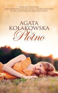 http://www.azymut.pl/mw/azymut/BookImages/622394i.jpg