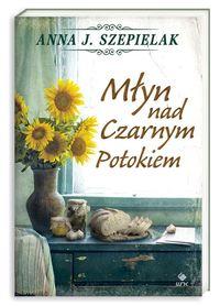 http://www.azymut.pl/mw/azymut/BookImages/625771i.jpg