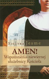 http://www.azymut.pl/mw/azymut/BookImages/626104i.jpg