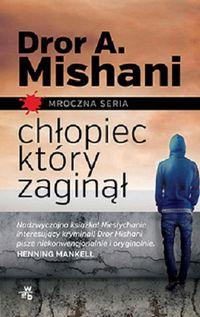 http://www.azymut.pl/mw/azymut/BookImages/626280i.jpg
