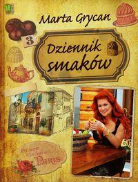 http://www.azymut.pl/mw/azymut/BookImages/628981i.jpg