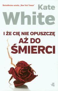 http://www.azymut.pl/mw/azymut/BookImages/629704i.jpg