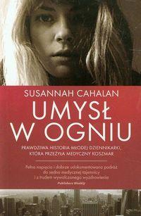 http://www.azymut.pl/mw/azymut/BookImages/629758i.jpg