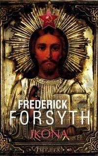 http://www.azymut.pl/mw/azymut/BookImages/629885i.jpg