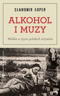 http://www.azymut.pl/mw/azymut/BookImages/630268i.jpg