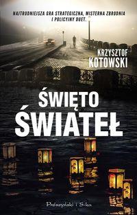 https://www.azymut.pl/mw/azymut/BookImages/630773i.jpg