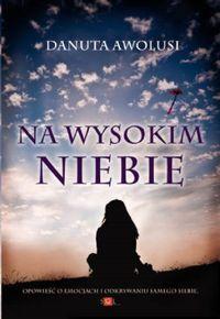 http://www.azymut.pl/mw/azymut/BookImages/631732i.jpg