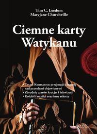 http://www.azymut.pl/mw/azymut/BookImages/632050i.jpg