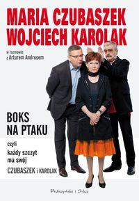 http://www.azymut.pl/mw/azymut/BookImages/632934i.jpg