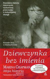 http://www.azymut.pl/mw/azymut/BookImages/634909i.jpg