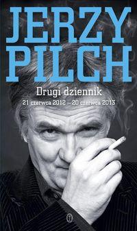 http://www.azymut.pl/mw/azymut/BookImages/637380i.jpg