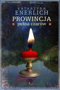 http://www.azymut.pl/mw/azymut/BookImages/641546i.jpg