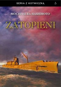 http://www.azymut.pl/mw/azymut/BookImages/641807i.jpg