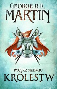 http://www.azymut.pl/mw/azymut/BookImages/643073i.jpg