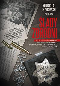 http://www.azymut.pl/mw/azymut/BookImages/643085i.jpg
