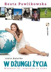 http://www.azymut.pl/mw/azymut/BookImages/643684i.jpg