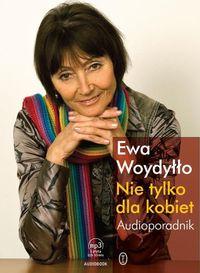 http://www.azymut.pl/mw/azymut/BookImages/644008i.jpg