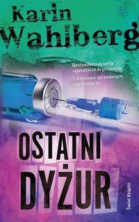http://www.azymut.pl/mw/azymut/BookImages/649348i.jpg