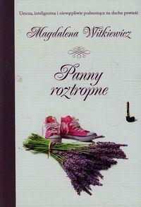 http://www.azymut.pl/mw/azymut/BookImages/649515i.jpg