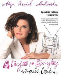 http://www.azymut.pl/mw/azymut/BookImages/650326i.jpg