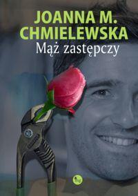 http://www.azymut.pl/mw/azymut/BookImages/651491i.jpg